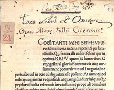 ilovetypography.com 1st book printed in italy: cicero-1465