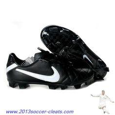 best sneakers b9327 83661 Buy Nike Tiempo Legend IV Elite FG black white For Sale Moda Masculina,  Futbol,