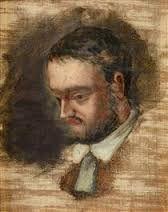 Su obra se cataloga de la segunda mitad del siglo XIX hasta principios del siglo XX.