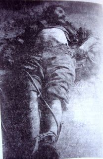 KOKKINOΣ ΦΑΚΕΛΟΣ: Το χρονικό των κομμένων κεφαλών Tin, Abstract, Artwork, Photography, Historia, Summary, Work Of Art, Photograph, Auguste Rodin Artwork