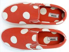 4965e4e534f 22 Best shoes images   Fashion shoes, Boots, Loafers   slip ons