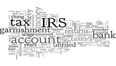 MyIRSTeam discusses everything you need to know about filing unfiled tax returns and the penalties for failing to do so. Read on!