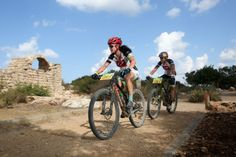 Gorgeous Trails http://www.bicycling.com/rides/adventure/racing-mountain-bikes-through-the-holy-land