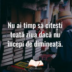 De acord?  #citateputernice #noisicartile #carti #cititoripasionati #cititoridinromania #iubescsacitesc #bookstagram #bookalcholic #romania #reading
