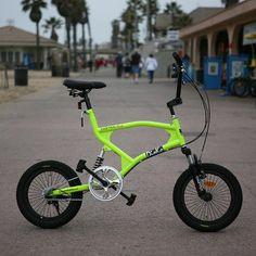 http://www.bikeforums.net/folding-bikes/897915-bikes-we-like-41.html