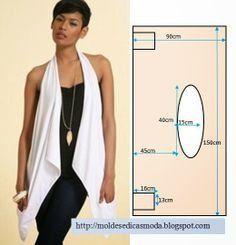 Выкройки бохо: одежда, юбка в стиле бохо для худых и полных женщин
