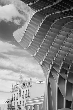 10042015 Sevilla - 27 by Francisco Romero Caceres on 500px