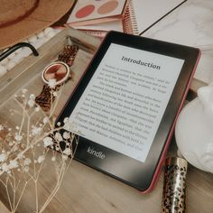 Traditional Books, Book Subscription, Coffee And Books, Book Aesthetic, Instagram Story Ideas, Amazon Kindle, Any Book, Books To Buy, Book Journal