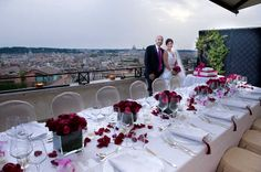 L : Rome Italy : Hassler Hotel Roman Holiday, Rome Italy, Destination Wedding, Bride, Style, Wedding Bride, Swag, Stylus, The Bride