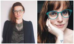 Eu uso óculos! - PhD? http://www.phdemseilaoque.com/2016/04/preciso-dizer-que-sou-daquelas-viciadas.html