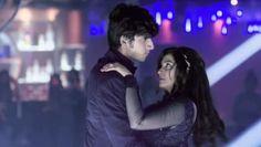 Watch Meri Durga Season 4 Full Episodes on Hotstar Watch Episodes, Full Episodes, Episode Online, Durga, New Shows, Season 4, Kawaii, Birds, Concert