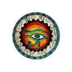 Mandala egipcia - Pesquisa Google