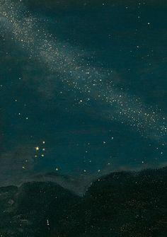 Adam Elsheimer : Illuminate the world