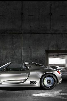 LOVE CARS!!!!!!!