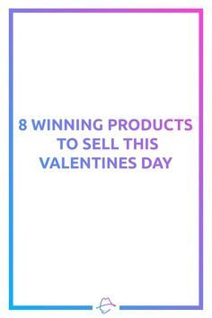 This time of year is a great way to make a passive income by using the month of romance to get customers! But what do you sell? Social Proof, Passive Income, Valentines Day, Romance, How To Get, Blog, Things To Sell, Valentine's Day Diy, Romance Film