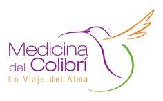 Tatouage Colibri Signification - Styles & Symbolique Atelier de tatouage Michel