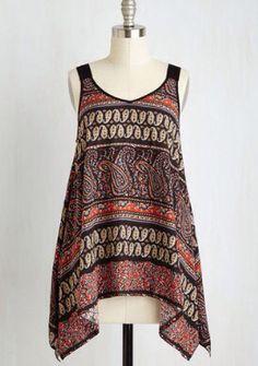 http://www.modcloth.com/shop/boho-style-clothing