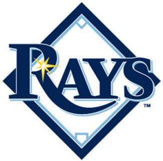 Baseball, Philosophy, and Life    The philosophy of Tampa Bay Rays Manager Joe Maddon…and how it can help you move forward and win at the game of life.  Great read on the philosophy that turned this team around.