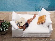 8 Best Strandsfeer Images On Pinterest Beach Cottages