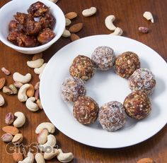 Fresh Home-made sweets by MRS. MITHAI..  #MrsMithai #Sweets #Laddoo #DryfruitSweets #Chocolates #HomemadeSweets #Fresh #cityshorahmedabad