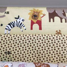 [Лес] хлопчатобумажной ткани / ткань / ткань / постельные принадлежности хлопчатобумажной ткани оптом / хлопчатобумажные ткани