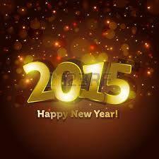 imágenes Feliz año nuevo 2015 | Divertidas de Navidad