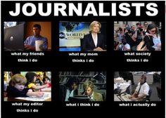 """Lo que los Periodistas debemos saber sobre los """"Memes"""""""
