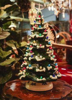 Comfort and Joy Sweet Salvage Comfort And Joy, Christmas Tree, Holiday Decor, Sweet, Home Decor, Teal Christmas Tree, Candy, Decoration Home, Room Decor