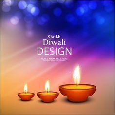Free vector Abstract Blue and Orange bukah background with Diwali Oil lamp https://www.cgvector.com/free-vector-abstract-blue-orange-bukah-background-diwali-oil-lamp/ #Blue, #Celebration, #Decoration, #Deepawali, #Design, #Diwali, #Element, #Festival, #Holiday, #Illustration, #Indian, #Lamp, #Orange, #Shubh, #Typography, #Vector, #Wallpaper