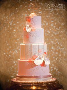 Cake Wrecks Wedding Cakes Italian Wedding Cake 150x150 Pinterest Cake W