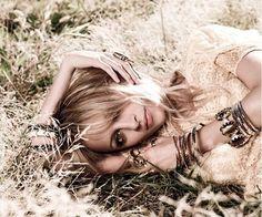 bohemian jewlery | Bohemian Jewelry | 7colorz.com
