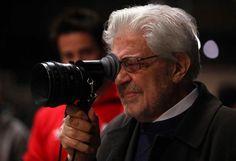 Muere Ettore Scola, clásico del cine italiano Fiel retratista de Italia, con él se despide un cine militante, un cine que hablaba con y sobre la calle