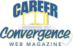 Increasing the Motivation of Entry Level Workers to Job Search Career Convergence Web Magazine
