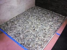 DBCR102_Pebble-Tiles-Before-Grout_s4x3