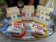 We have hand crafted soaps and beauty products made locally with shea butter imported from Ghana by Gifty Serbeh Dunn of Shea Butter Market Ghana, Shea Butter, Soaps, Beauty Products, Healthy Living, Canning, Sunglasses, Crafts, Bath Soap