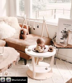 Three Pears designs and manufactures modern toys and kids furniture. Families love our products for their enduring style and smart design. Toddler Toys, Toddler Bed, Modern Toys, Ballet Class, Smart Design, Modern Family, Sunday Morning, Kids Furniture, Bassinet