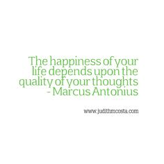 Remember... You create your reality with your thoughts. #happiness #enljoylife #lawofattaction #selflove #powerofthoughts #loveyourself