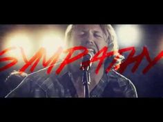 View From the Cheap Seats: Album Spotlight: William Clark Green: Ringling Road