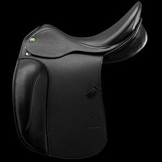 Prestige Dressage 2000d Saddle. love. If only it weren't $2,900!