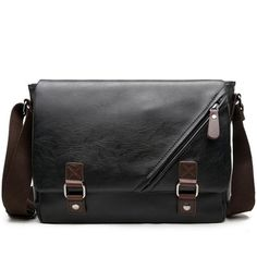 5bcc1a6b9ab0 35 Best Bags for men images