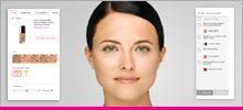 Avon Brasil | Você faz a Beleza Acontecer