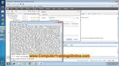 Actions and Transactions in Loadrunner Part2 | HP Loadrunner Online Training in USA, UK, Canada, Aus