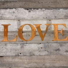 I'm feelin the love today !!