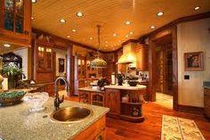 #GlamChicWall #luxury #estate #home #design