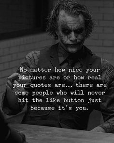 Welcome to Quotes 'nd Notes. It's all about life: the ups and downs of life, the strengths and weakness of life, the joys and sorrows of life, the silly mistakes and serious consequences, first love. Hard Quotes, Top Quotes, Real Quotes, Quotes To Live By, Life Quotes, Funny Quotes, Badass Quotes, Awesome Quotes, Funny Pics