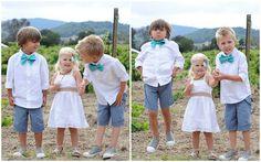 3 Photoshoot, Portrait, Couple Photos, Couples, Outfits, Photo Shoot, Couple Pics, Clothes, Suits