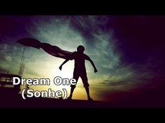 Aerosmith - Dream On Legendado Tradução - YouTube