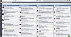 14 Favorite apps for managing social media http://blog.spinweb.net/14-apps-for-managing-social-media … #socialmedia #apps #UKDK #Identity