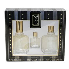 PS by Paul Sebastian for Men Gift Set 3 Piece *** Want additional info? Click on the image.