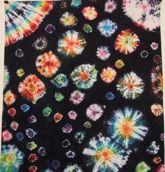 84 Best Tie Dye Images Tie Dye How To Tie Dye Tye Dye